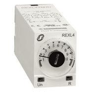 REXL4TMP7