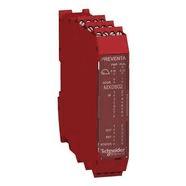 XPSMCMMX0802