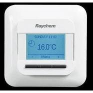 Termostat programabilni Raychem NRG-DM