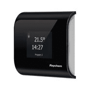 Termostat R-Senz-WiFi programibilni termostat