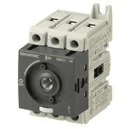 22003004 | SIRCO M1 3X40A