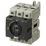22003008 | SIRCO M2 3X80A