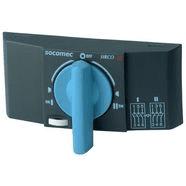 22096009 | PLASTRON POUR COMMUT I-0-II