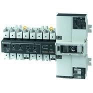 93544010 | ATyS g M - 4P 100A 230/400Vac
