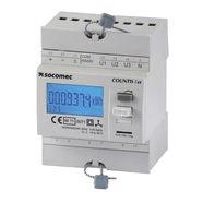 48503009 | COUNTIS E41 3PH CT/5A 2T