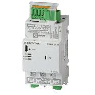 48290000 | DIRIS B-30 RS485-MODBUS-230VAC