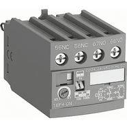 1SBN020112R1000 | TEF4-ON
