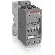 1SBL367001R1300 | AF52-30-00-13 100-250V50/60HZ