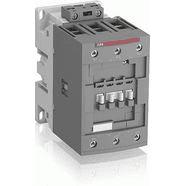 1SBL397001R1300 | AF80-30-00-13 100-250V50/60HZ