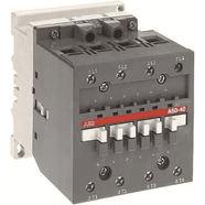 1SBL351201R8000 | A50-40-00 220-230V 50HZ / 230
