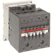 1SBL411201R8000 | A75-40-00 220-230V 50HZ / 230