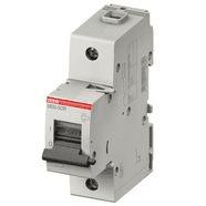 2CCS800900R0211 | S800-SOR250