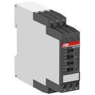 1SVR730794R3300 | CM-PVS.41S