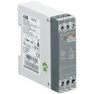 1SVR550870R9400 | CM-PVE