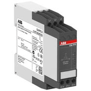 1SVR730824R9300 | CM-PFS.S