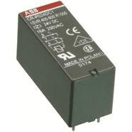 1SVR405601R1000 | CR-P024DC