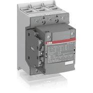 1SFL427001R1311 | AF116-30-11-13 100-250V AC/DC