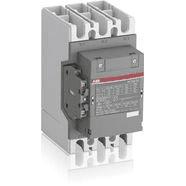 1SFL487002R1311 | AF190-30-11-13 100-250V AC/DC