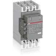 1SFL527002R1311 | AF205-30-11-13 100-250V AC/DC