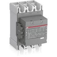 1SFL547002R1311 | AF265-30-11-13 100-250V AC/DC