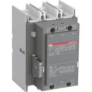 1SFL577001R7011 | AF400-30-11 100-250V AC/DC