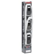 1SEP620012R3000 | ZLBM2-3P-M12