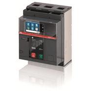 1SDA070865R1 | E1.2B 1600 EKIP TOUCH LSI 3P F F