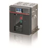 1SDA071025R1 | E2.2B 2000 EKIP TOUCH LSI 3P FHR