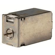 1SDA063548R1 | SOR T7-T7M-X1 220...240V AC/DC