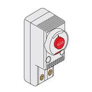 EN0102K | TERMOSTAT ZA SR2/AM2/IS2, 110/250V NC