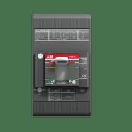 1SDA067395R1 | XT1C 160 TMD 63-630 3P F F