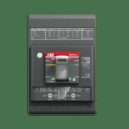 1SDA067560R1 | XT2S 160 TMA 160-1600 3P F F