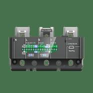 1SDA068037R1 | Ekip M-LRIU In=200A XT4 3p