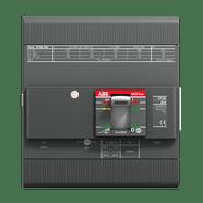 1SDA068070R1 | XT3N 250 TMD 250-2500 4P F F INN