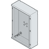 1SL0224A00 | PLASTICNI ORMAR BEZ VRATA IP66
