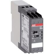 1SVR630210R3300 | CT-SDS.22