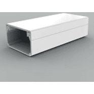 LHD 25X15 | KABELSKI KANAL 25 X 15 MM