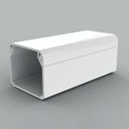 LHD 30X25 | KABELSKI KANAL 30 X 25 MM