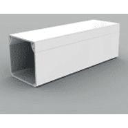 LHD 40X40 | KABELSKI KANAL 40 X 40 MM