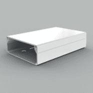 LHD 50X20 | KABELSKI KANAL 50 X 20 MM
