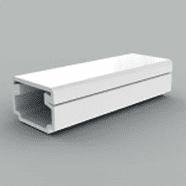 LH 15X10 P2 | SAMOLJEPLJIVI KANAL 15x10