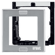 1148/61 | S2 FRAME WITH MODULE HOLDER FOR ONE MODU