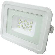 306-118   LED REFLEKTOR 10W, 6500 K, BIJELI