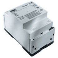 786/11 | POWER SUPPLY 28VA-230V