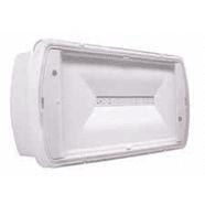 SL2MNM65F3C3A | PANIK LAMPA 200 lm, 3 SATA, IP65