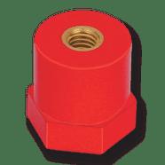 IZOLATOR 30RH1035 M10 H=35mm