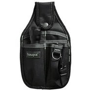 130312/P   LED Torch ?Focus Torch? & ?Tool Pouch