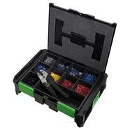 220391 | Syscon connectors & End Sleeves & 21078