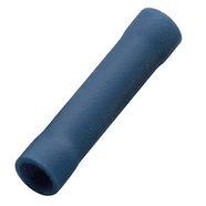 Čahura izolirana 1,5-2,5mm2 plava (100)