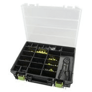 262048 | Cable lug assortment in box without cri